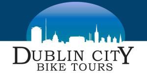 DublinBiketour
