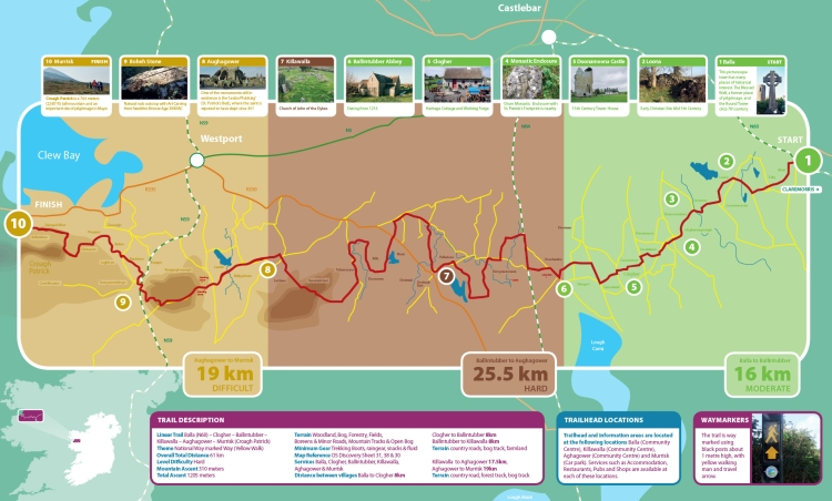 cpkh-trail-brochure-full