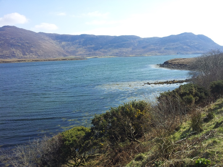 greenway-achill-to-westport-1
