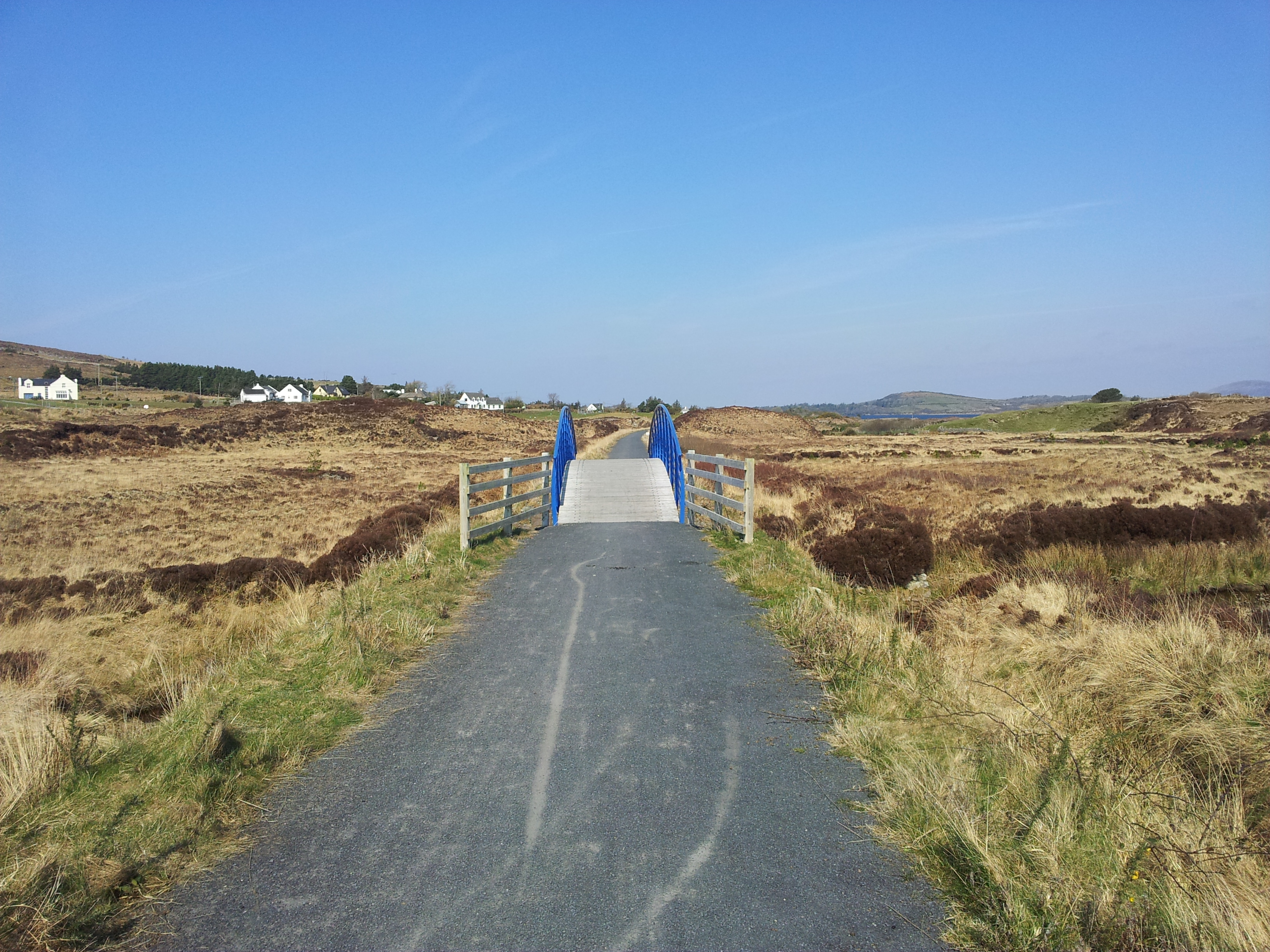 greenway-achill-to-westport-6