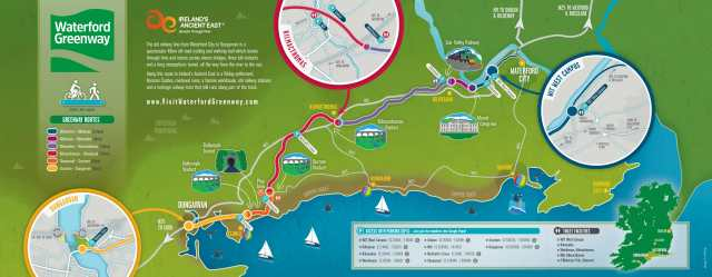 WaterfordGreenway2017Map-1